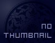 Dailymotion - la science examine l´approche du Ninjutsu (style exotique)